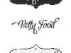 logo-betty-food-1