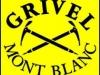 logo-grivel