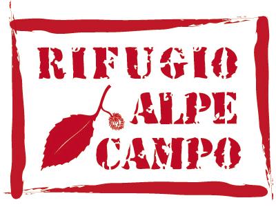 LOGO ALPE CAMPO-rid