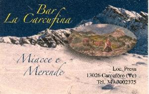 carcufina