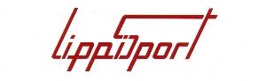 Lippisport
