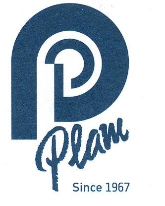 logo plam0001