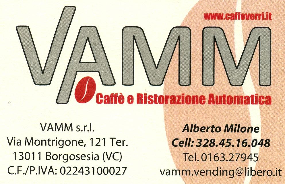 logo vamm0001