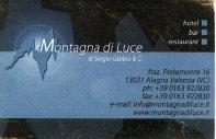 montagna_luce