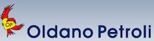 oldano