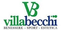 villabecchi