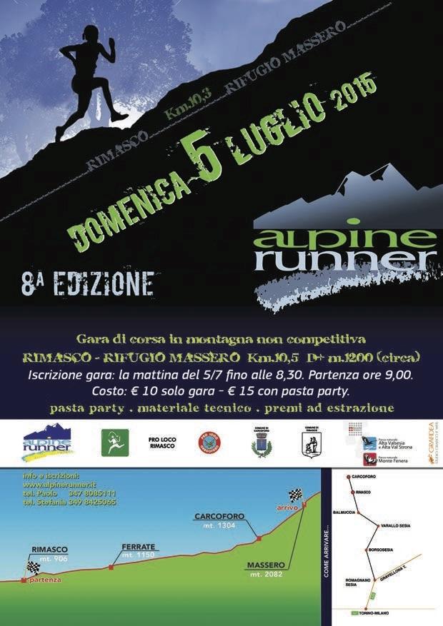 locandina-2015