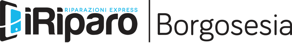 Logo-iRiparo-Borgosesia-Colori