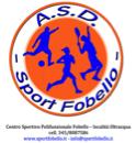 ASD Sport Fobello