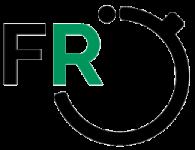 logo-florianariccio-black-green